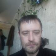 Дмитрий из Уссурийска желает познакомиться с тобой