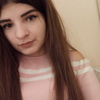 Алёна, 21, г.Пятигорск