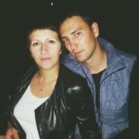 ╰დ╮ Ąทลšτลšนя, 33 года, Дева, Смоленск