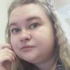 Asya, 24, Tambov