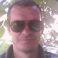 Николай, 42 года, Телец, Воронеж