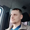 Алекс, 37, г.Челябинск