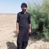 prince, 40, г.Исламабад