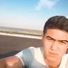 Шахруз, 19, г.Иваново