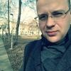 Александр Сокольников, 27, г.Киров