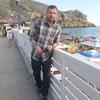 Александр, 35, г.Судак