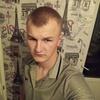 вячеслав, 21, г.Минск