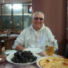 Алексей, 61, г.Москва