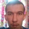Ruslan, 30, Nurlat