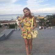 Ирина 46 Киев