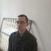 Евгений 32 Челябинск