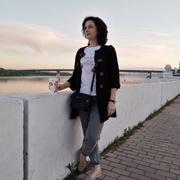 Ксения 42 Омск