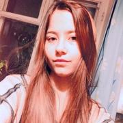 Анна 19 Смоленск