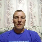 Павел Ен 40 Хвалынск