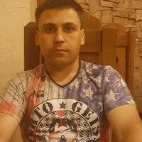 Михаил, 34 года, Рыбы, Уральск