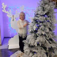 Галина, 71 год, Овен, Тюмень