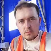 Иван Огнев 27 Новосибирск