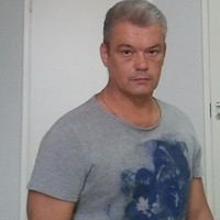 игорь, 53 года, Водолей, Иваново