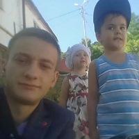 Алексей, 30 лет, Водолей, Кисловодск