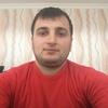 Suleyman, 30, Prokhladny