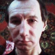 Валерий 30 Сатка