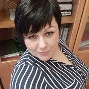 Ирина 49 лет (Стрелец) Клин