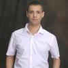 Дмитрий, 45, г.Киев
