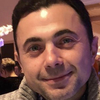 Artur, 42, Frankfurt am Main