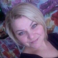 Елена, 41 год, Водолей, Беломорск