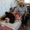 Юрий, 70, г.Вильнюс