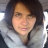Антонина, 41, г.Красный Яр
