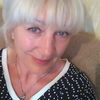 Lyubov, 59, Yuzhnoukrainsk