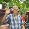 Виктор, 65, г.Днестровск