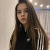 Ева, 20, г.Никополь