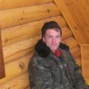 Вова 38 лет (Лев) на сайте знакомств Корюковки