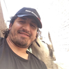 фарид, 38, г.Тбилиси