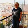 Жанара, 39, г.Бишкек