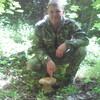 Александр, 37, г.Ульяновск