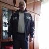 Сергей, 39, г.Путивль