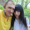 Александр, 31, Алчевськ