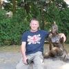 Андрей, 20, г.Калининград (Кенигсберг)