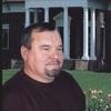 Ляксей, 53, г.Котельниково