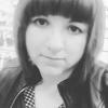 Светлана, 26, г.Сергиевск