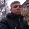 Nikokos, 24, Краматорськ