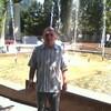 Анатолий, 68, г.Тула