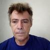 Antonio Carlos, 52, г.Сан-Паулу