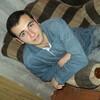 VAHAGN, 29, г.Ереван