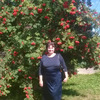 Светлана, 52, г.Малоярославец