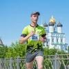 Никита, 24, г.Псков