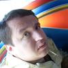 Максим, 36, г.Набережные Челны